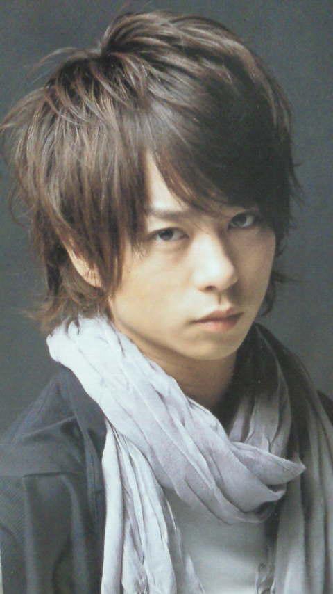 櫻井翔の画像 p1_9